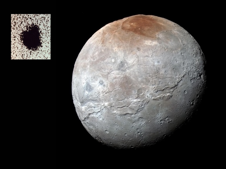 charon_then_now.jpg