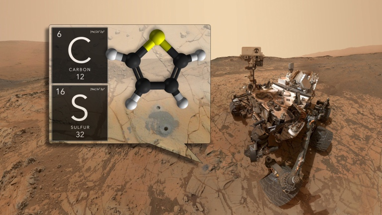 curiosity20180607