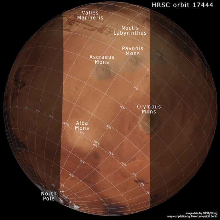 Location_map_of_the_Tharsis_region_on_Mars
