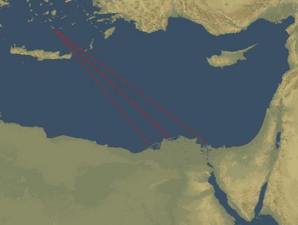 Mediterranean-map.jpg