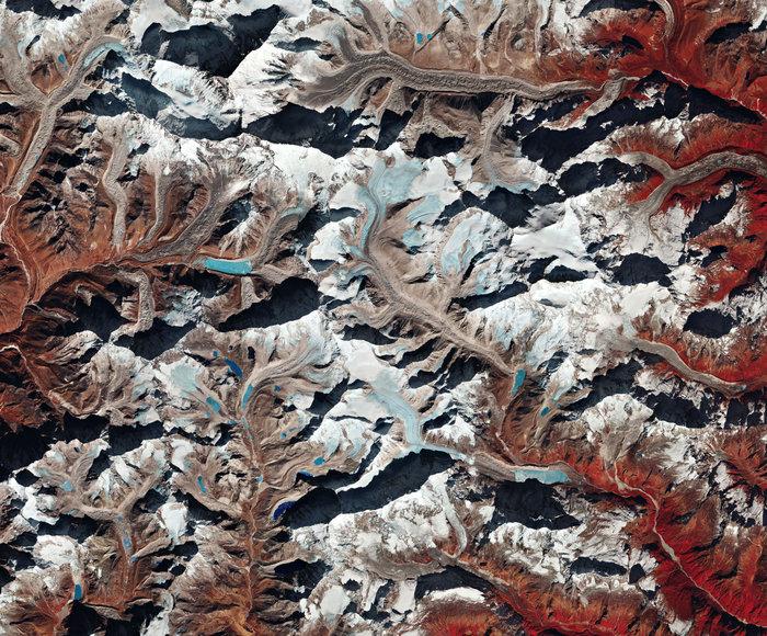 Mount_Makalu_Himalayas_node_full_image_2.jpg