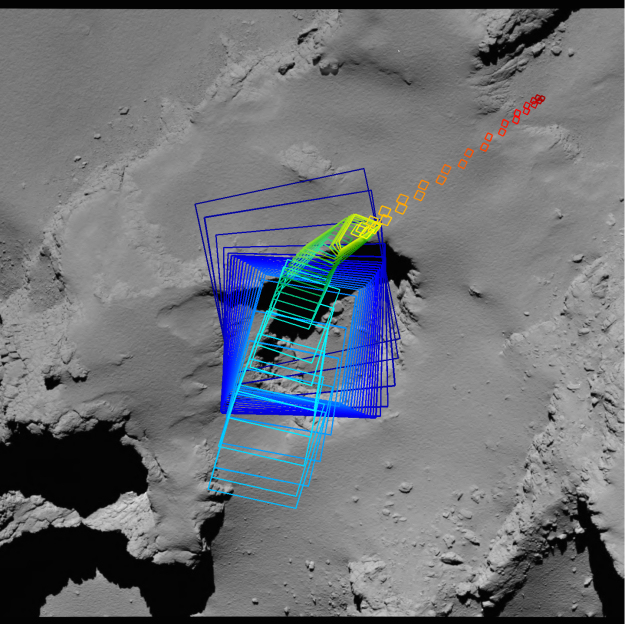 Rosetta_OSIRIS_descent_footprints_625.jpg