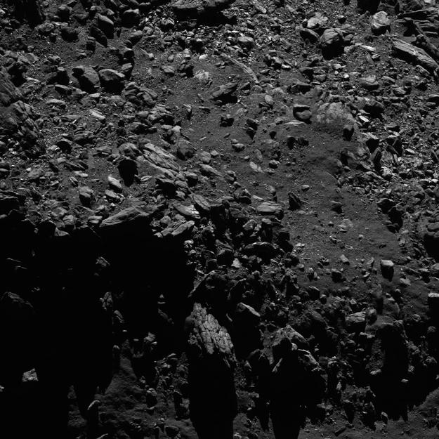 Rosetta_OSIRIS_NAC_20160902T204436_ID20F22_625.jpg