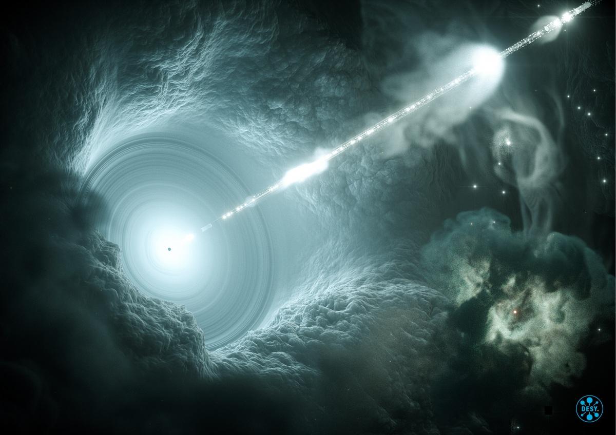 IceCube-neutrino.jpg