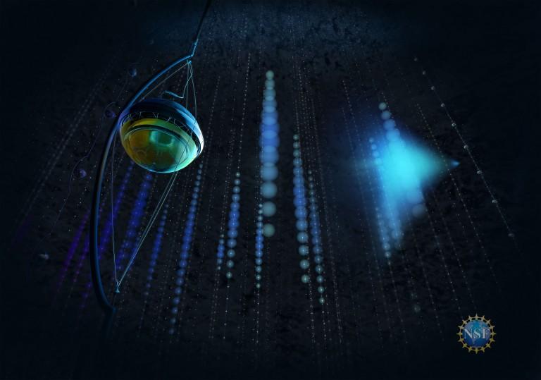Neutrino.jpg
