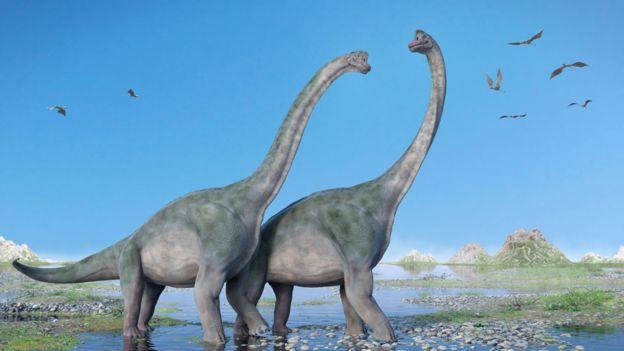 _102687657_dinosaurio10.jpg