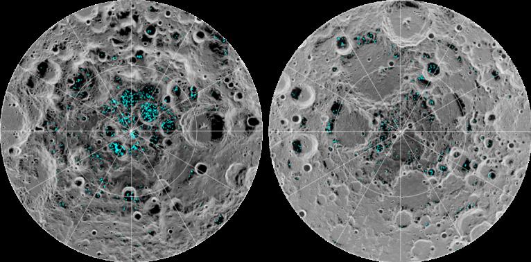 ghiaccio-luna-nasa.png
