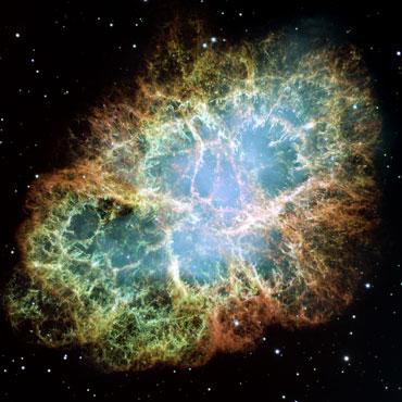 091818_LG_neutron-star_inline_370