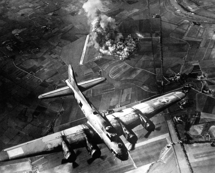 _103575648_airforcebomb.jpg
