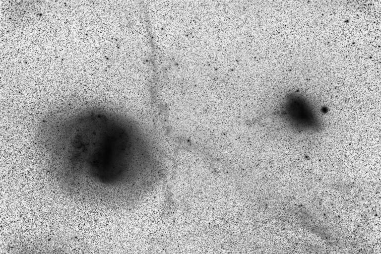3_Magellanic-Clouds-1.jpg
