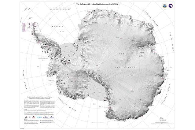antartide-mappa-638x425.jpg