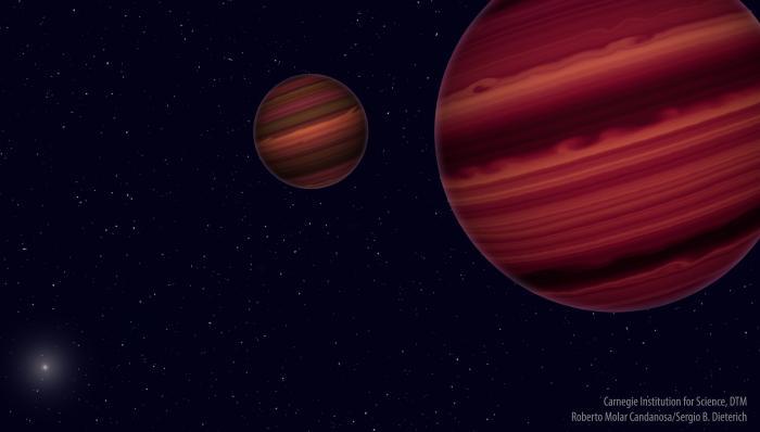 Epsilon_Indi-700x398.jpg