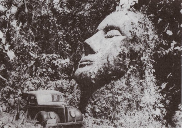 guatemala-stone-head.jpg
