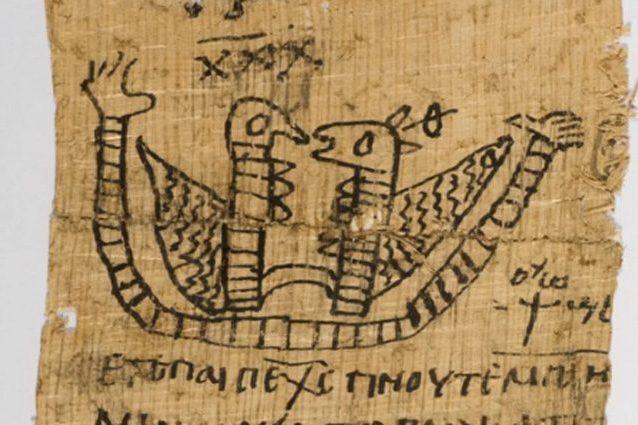 papirorituale-638x425.jpg