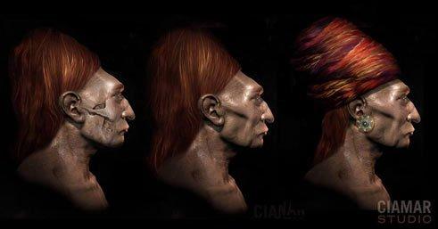 paracas-skulls.jpg