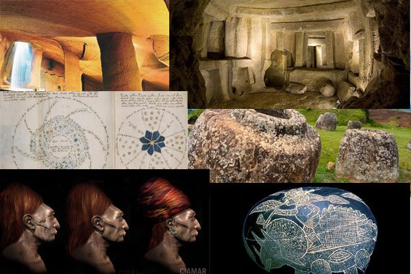 ten-archaeological-enigmas.jpg