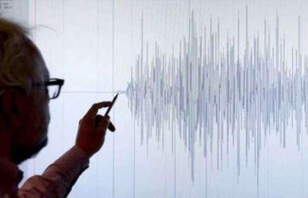 terremoto-sismografo.jpg