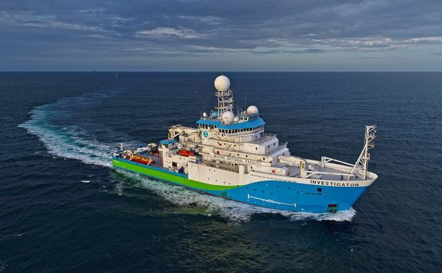 01-csiro-research-vessel-investigator_credit-owen-foley.jpg