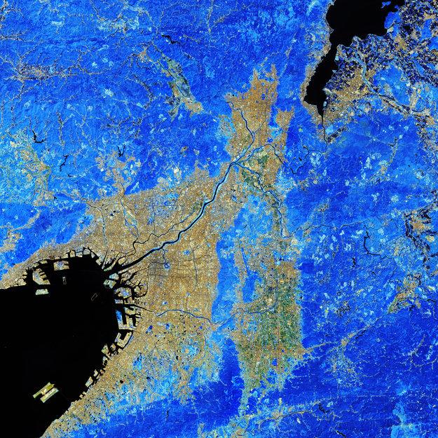 Kyoto_and_Osaka_large.jpg