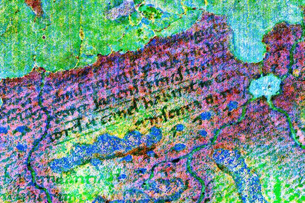 mappa-colombo-frammento.jpg