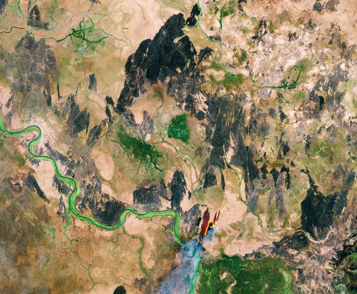 South_Sudan_node_full_image_2.jpg