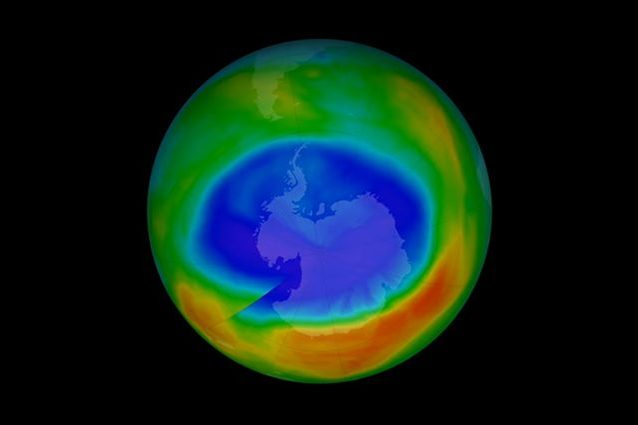 buco-ozono-638x425.jpg