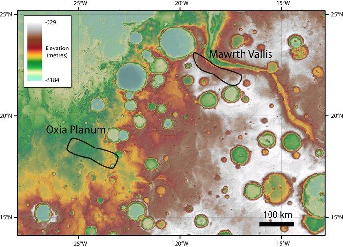 ExoMars_landing_site_candidates_elevation_node_full_image_2.jpg