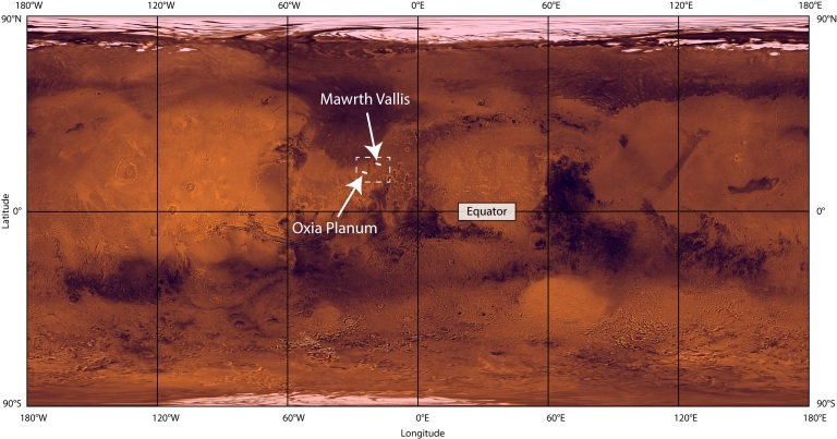 ExoMars_landing_sites_in_context.jpg