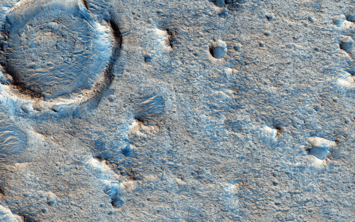 Oxia_Planum_close_up_node_full_image_2.jpg