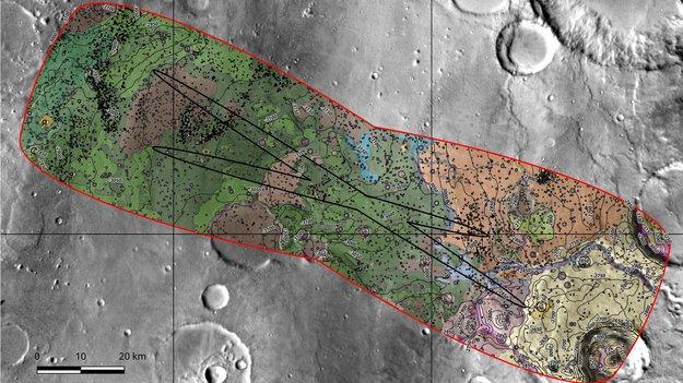 Oxia_Planum_texture_map_large.jpg