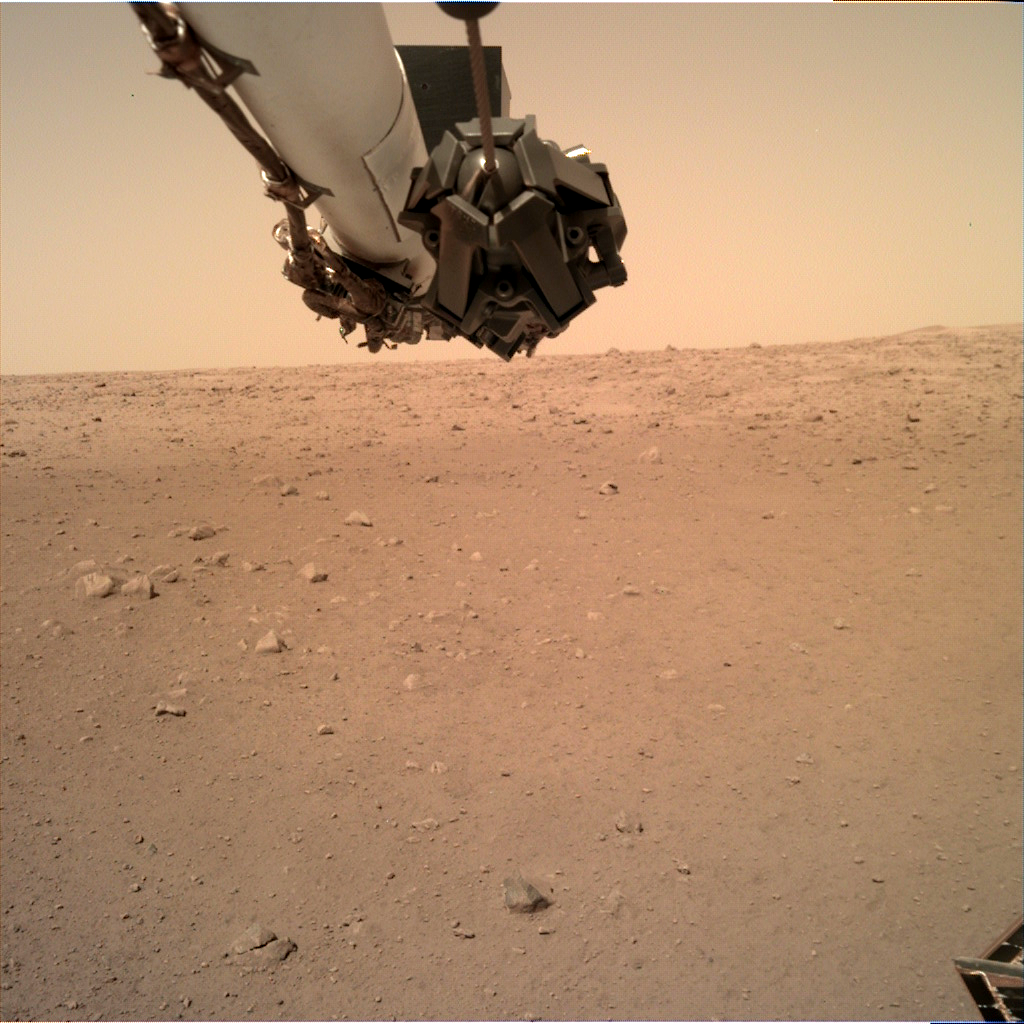 _mars.nasa.gov_insight-raw-images_surface_sol_0014_idc_D011L0014_597776510EDR_F0103_0100M_.PNG