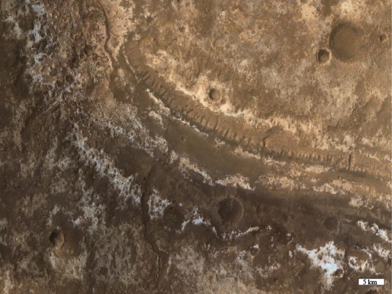 mars-mawrth-vallis-from-above-mars-express-800x600.png