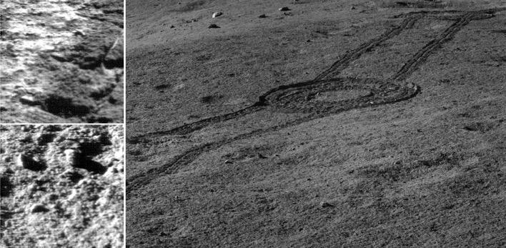 paesaggio-lunare-immagine-catturata-da-Change-4.jpg