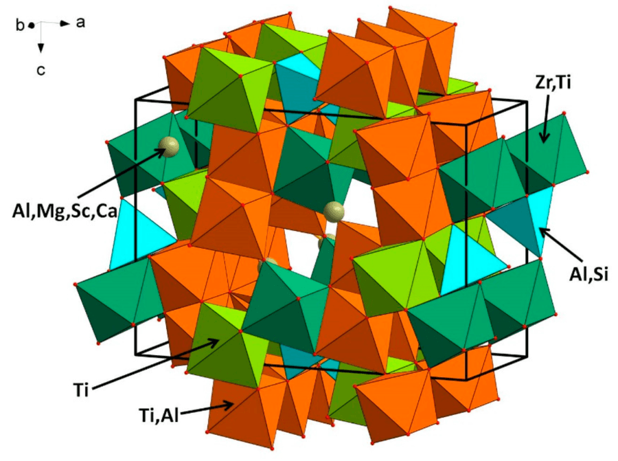 crystal-structure-carmel.png