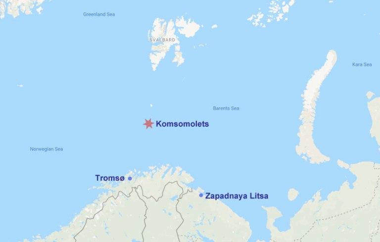 komsomolets-map.jpg