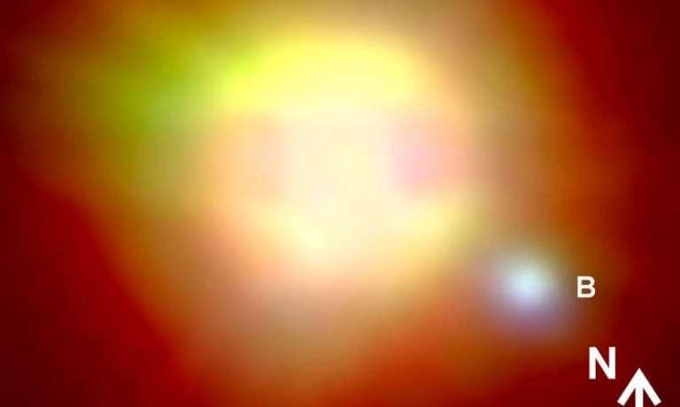 10-astrophysici.jpg