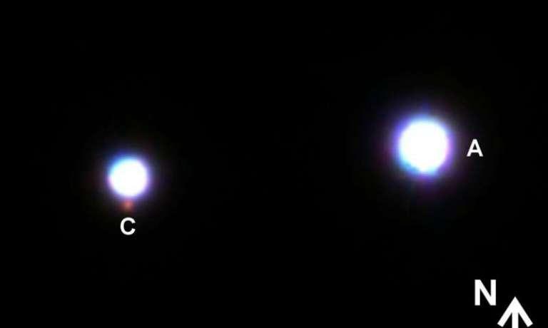 11-astrophysici.jpg