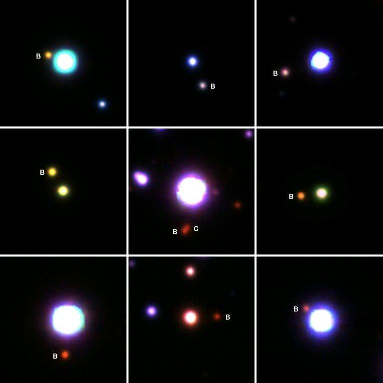9-astrophysici.jpg